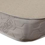 Gyapjú -Teflon
